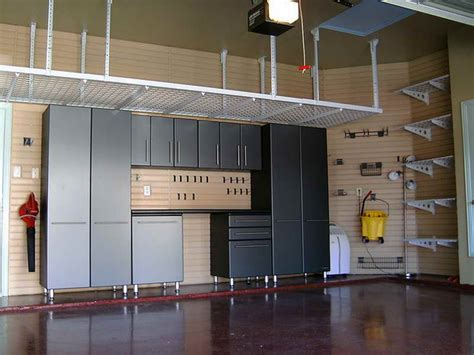 ideas modern garage shelving ideas photo looking for