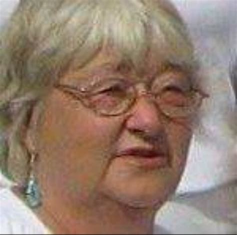 obituary of jean fish wright beard funeral home