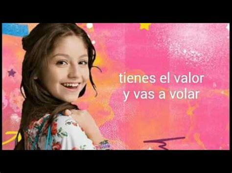 imagenes de la cancion de soy luna valiente soy luna valiente versi 243 n remix michael ronda y