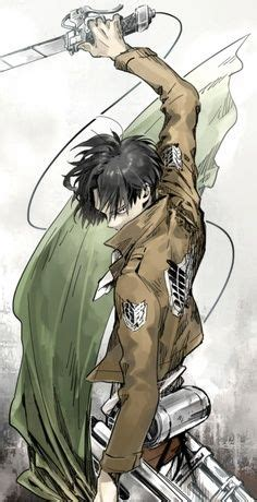 attack on titan 34 17 best images about attack on titan on chibi