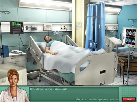 imagenes medicas diagnosis elizabeth find m d diagnosis mystery juega gratis