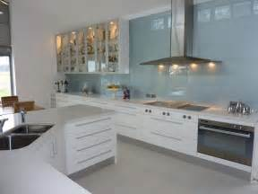 10 amazing small kitchen design ideas how to make a small