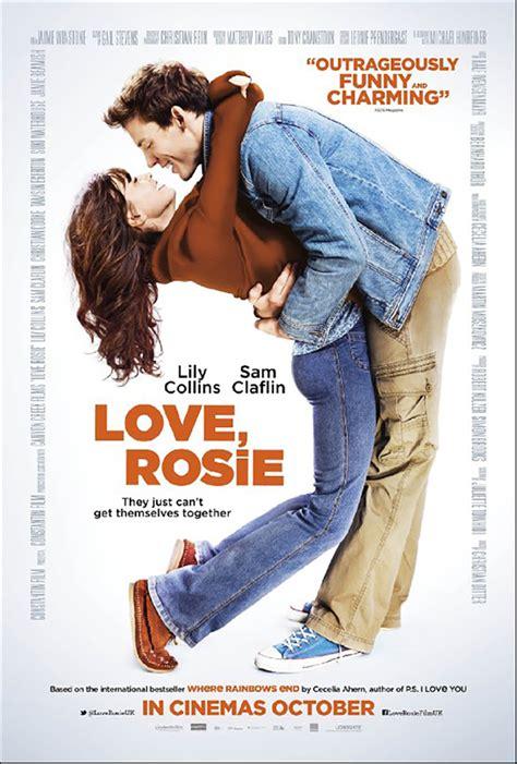 film romance love rosie love rosie movie quotes quotesgram