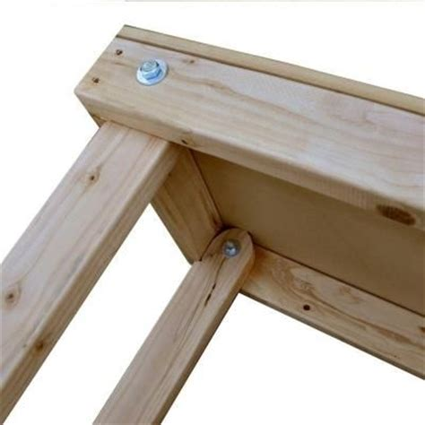 fold out work bench signature development 72 in fold out wood workbench