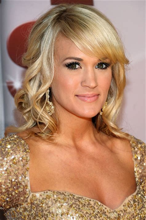 carrie underwood eye color carrie underwood makeup fashion