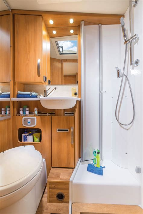 rv bathroom accessories motorhome bathroom accessories