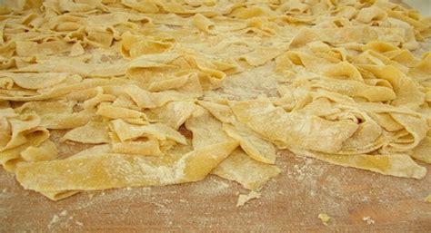 Pasta Fatta In Casa by Pasta Fatta In Casa Salentina