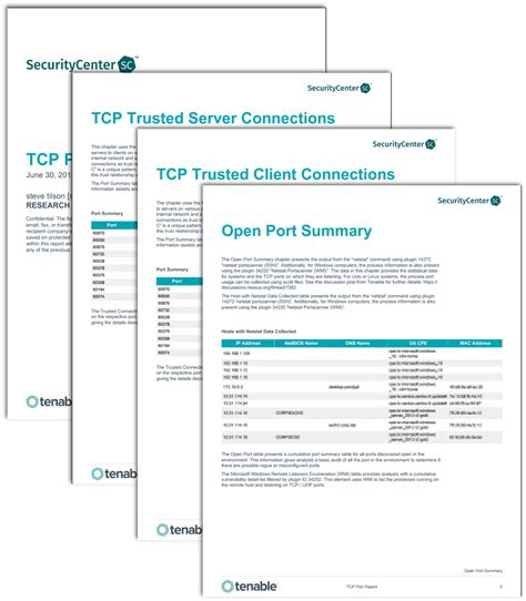 nessus report templates nessus report templates 28 images nessus scan report