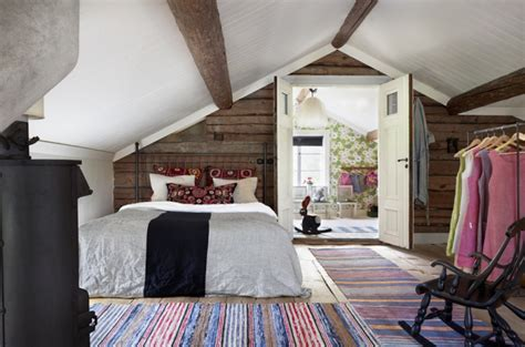 bedroom conversion bedroom awesome slanted ceiling bedroom ideas attic