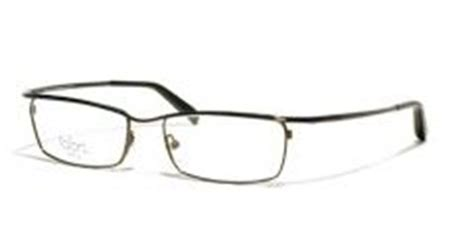 lafont kaiser eyeglasses lafont authorized retailer