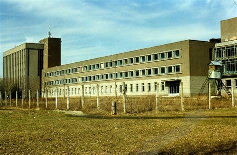 nuclear submarine training centrepaldiski estonia