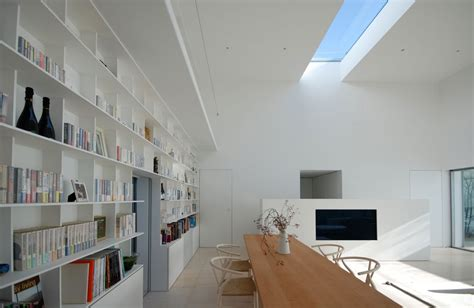 Library Style Dining Room Modern Home Library Designs That How To Stand Out