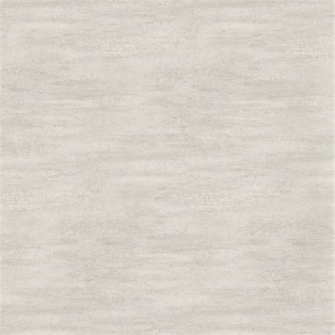 limestone color limestone color caulk for wilsonart laminate