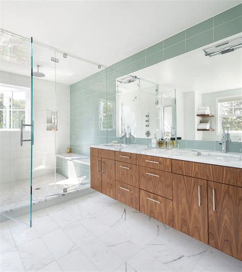 bathroom design boston 70 bathrooms with sized showers the house of grace