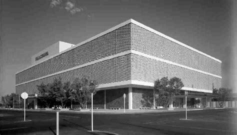 department store museum weinstock lubin
