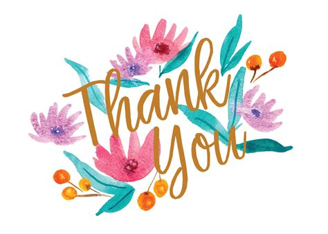 girls thank you party cards amazon co uk office products