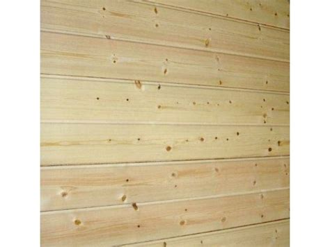 spruce pine pattern stock board nordic pine and spruce pattern stock with high quality