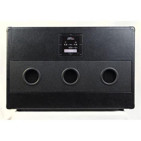 guitar speaker cabinet kits cer 212 diy kit guitar flat resonse speaker cabinet