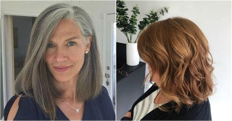 edgy haircuts for older women edgy haircuts for 50 edgy hairstyles for older women