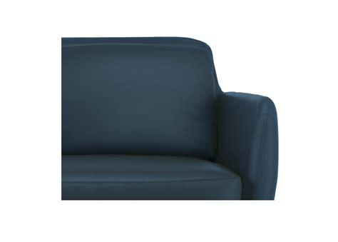 ses sofas ses sofas nrtradiant com
