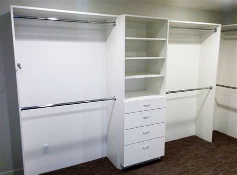 kehoee custom wood designs  custom cabinet makers