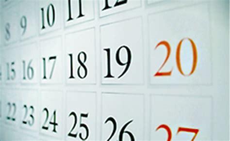 Gaston County Schools Calendar School Calendars School Calendars