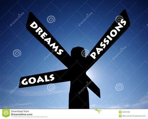 images of goals quotes about future goals quotesgram