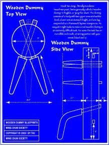 Galerry gazebo plans free pdf