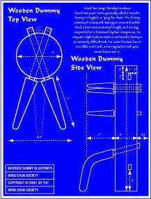 Wooden dummy plans pallet porch swing plans diy ideas plandlbuild