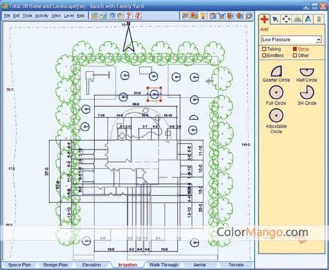 total 3d home design software reviews total 3d home design software reviews 28 images total