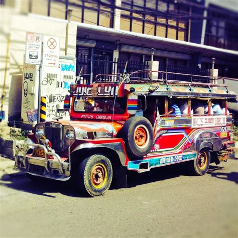 philippine jeepney inside 1000 images about the jeepney on pinterest the