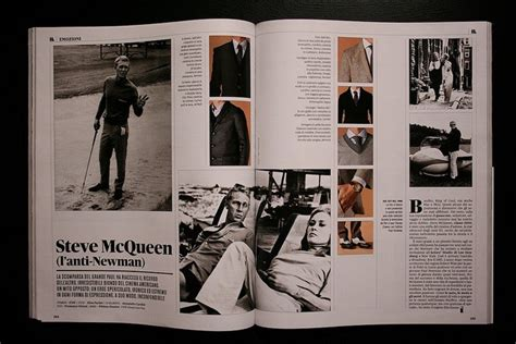 rules for magazine layout and design 20 best sir ian mckellen images on pinterest celebs