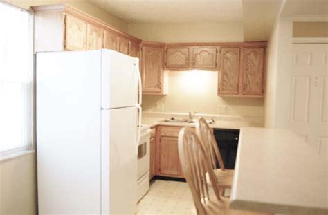 jamestown designer kitchens jamestown designer kitchens jamaica kitchen highland
