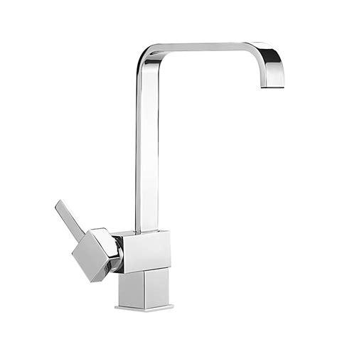 rubinetto a scomparsa rubinetto da cucina a scomparsa a 360 176 con maniglia