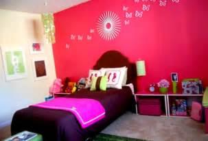 cheap purple painted teenage girls bedroom waplag design design