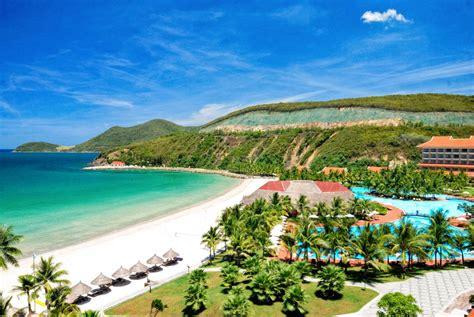 Vietnam Beaches   Best Beach in Vietnam