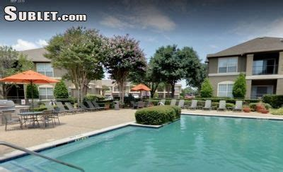 section 8 apartments in plano tx apartment for rent in plano tx