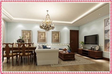 furniture placement ideas for living room dining