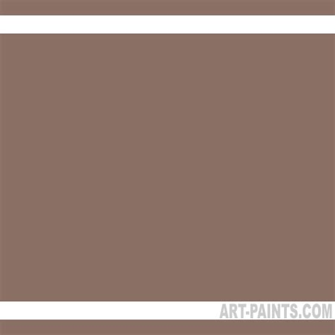 light brown concepts underglaze ceramic paints cn281 2 light brown paint light brown color