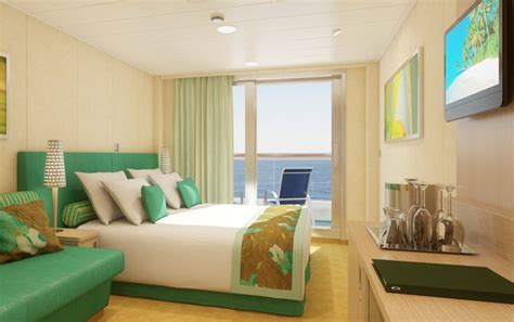 carnival sensation rooms 2018 caribbean bowl cruise from miami tickets sat feb 3 2018 at 4 00 pm eventbrite