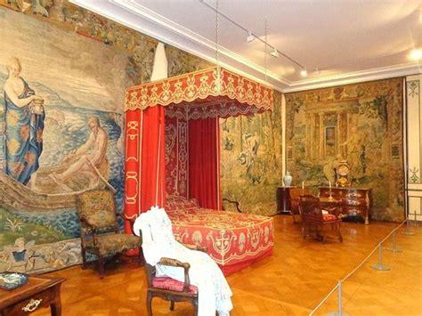 chambre des notaires loire la chambre de psych 233 sully sur loire picture of