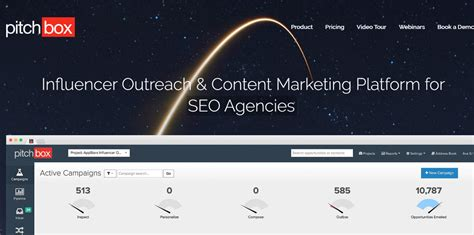 blogger outreach tools blogger outreach tools 15 free and premium solutions for