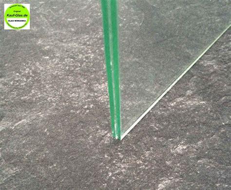 Vsg Glas Terrassenüberdachung by Vsg Glas Verbundsicherheitsglas 6mm Folie Klar