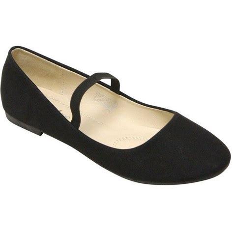Le Agavi Ballet Flat Shoes Camel 1000 images about janes on flat shoes