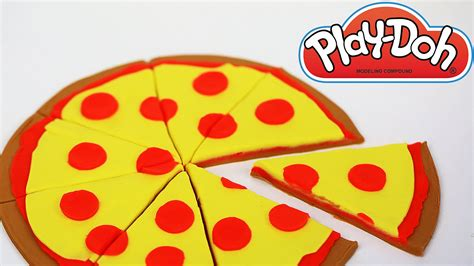 Doh Pizza 1 image gallery play doh pizza