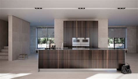 kitchens by design designs kitchens by design