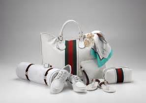 Design Accessories by Riva By Gucci Accessories Yacht Charter Superyacht News