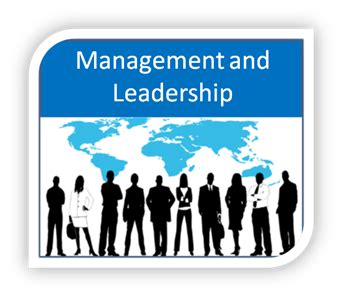 Wgu Mba Management And Leadership Review by Organisations Behaviour Hnd Business Management 2014 2015