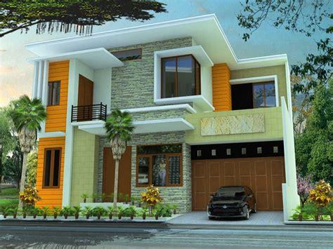 desain rumah sederhana tapi mewah  lantai desain rumah minimalist minimalist decor
