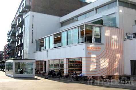 design museum south london swarovski s digital crystal exhibition at the design